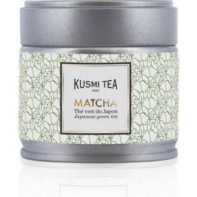 Kusmi Tea Matcha