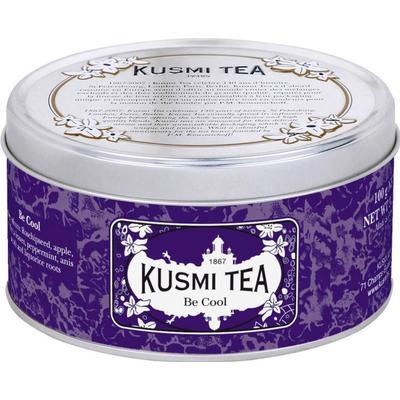 Kusmi Tea Be Cool