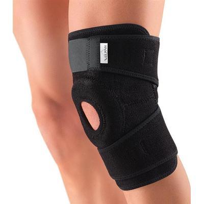 Vulkanskydd Airxtend Knee Support One Size