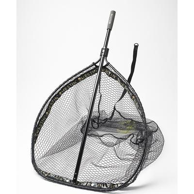 Westin W3 CR Landing Net XL