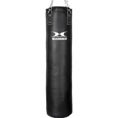 Hammer Premium Black Kick 100cm