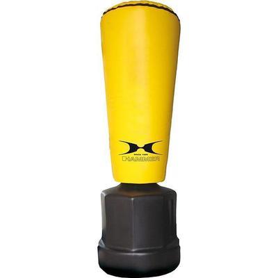 Hammer Sport Impact Punch Freestanding Premium Bag