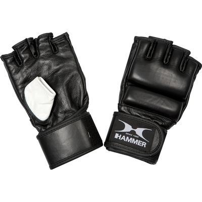 Hammer Premium MMA