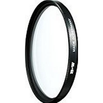 B+W Filter Close-up +3 SC NL3 39mm