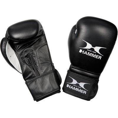 Hammer Premium Fight