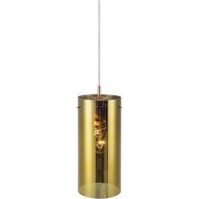 Markslöjd Storm 12 Gold Ceiling Lamps Taklampa