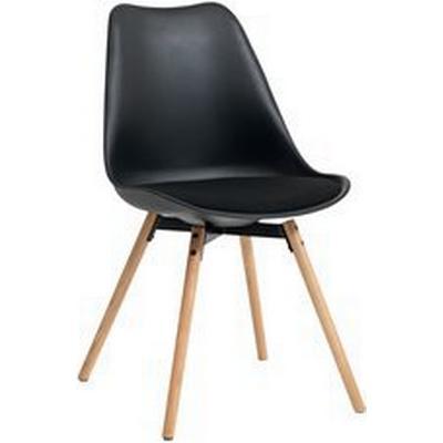 JYSK Kastrup Chair