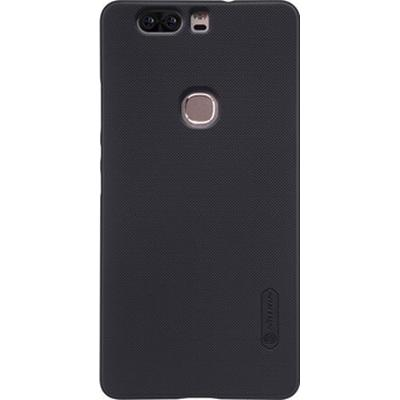 Nillkin Super Frosted Shield Case (Honor V8)