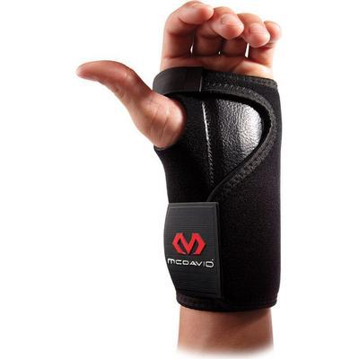 McDavid Wrist Brace 454R