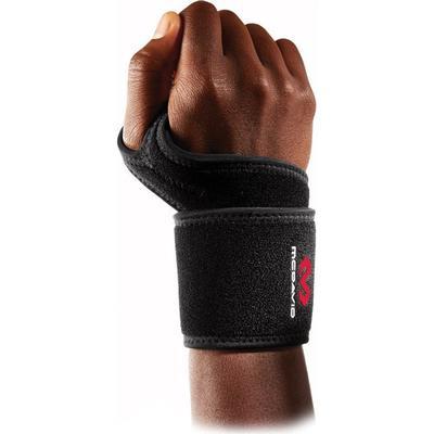 McDavid Wrist Support 455