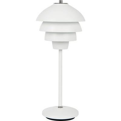 Belid B4207 Valencia Bordslampa