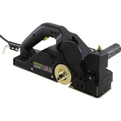 Festool HL 850 EB-Plus