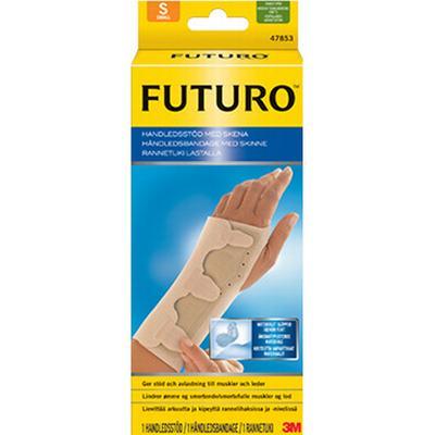 Futuro Handledsstöd L
