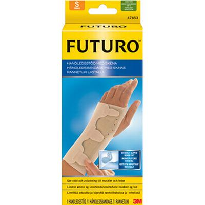 Futuro Handledsstöd M