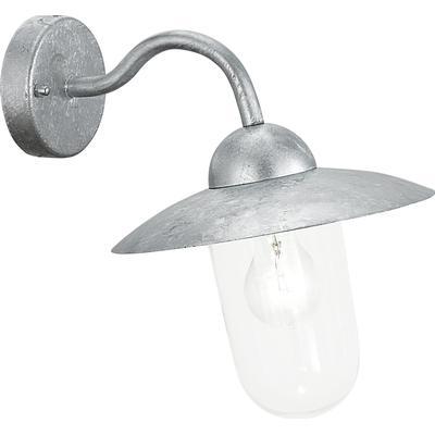 Eglo Milton 88489 Vägglampa
