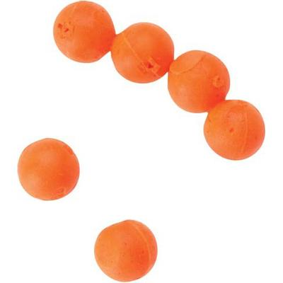Berkley Gulp! Salmon Eggs Fluo Orange