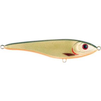 Strike Pro Big Bandit suspending 19.6cm Roach