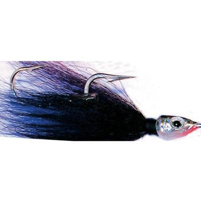 Blue Fox Buzzer 20g SBPB