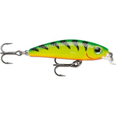 Rapala Ultra Light Minnow 6cm Firetiger FT