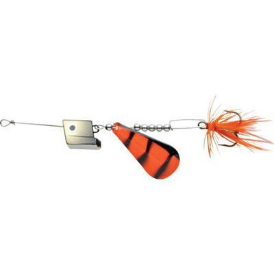 Abu Garcia Mörrum Spinner 18g Orange OR