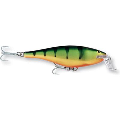 Rapala Super Shad Rap 14cm Perch P