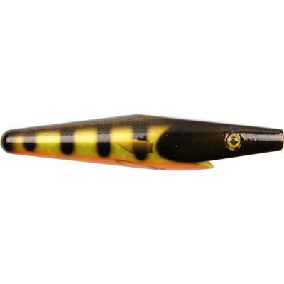 "Strike Pro The Pig 6"" 15cm Black Okiboji Perch"