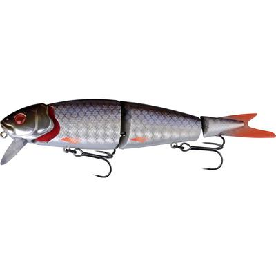 Savage Gear SG 4Play Herring Swim&Jerk 19cm Roach