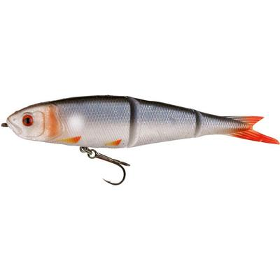 Savage Gear SG Soft 4Play 9.5cm Roach 3-pack