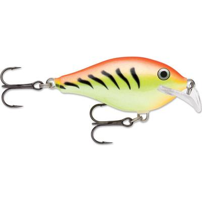 Rapala Scatter Rap Crank 5cm Girlfriend GFD