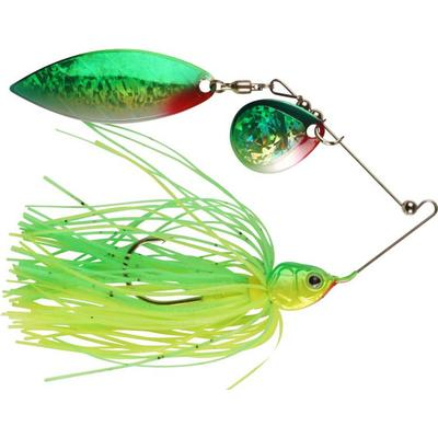 Strike Pro Strike Jr Spinnerbait 19.6g 196