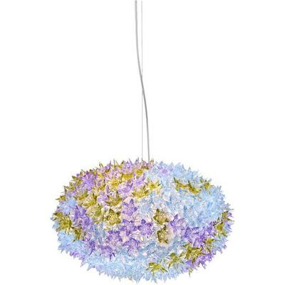 Kartell Bloom Taklampa
