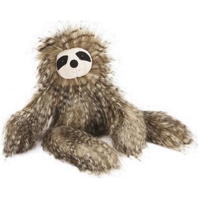 Jellycat Cyril Sloth 42cm