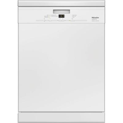 Miele G 4940 BK White