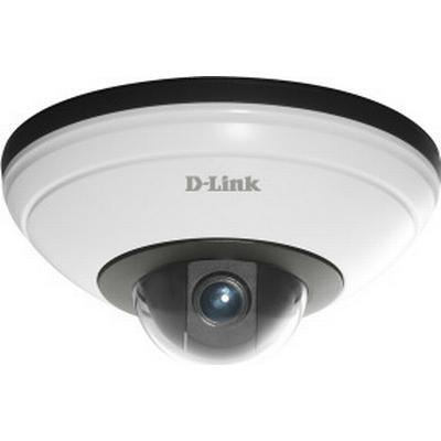 D-Link DCS-5615