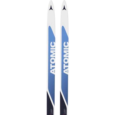 Atomic Motion 52 Grip