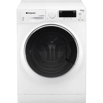 Hotpoint RD1076JD