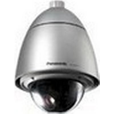 Panasonic WV-CW594E