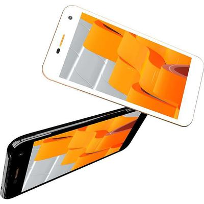 Wileyfox Spark X Dual SIM