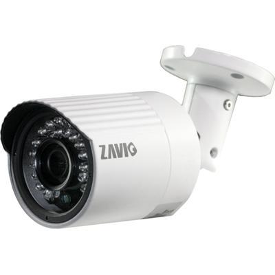Zavio B6210