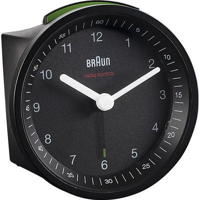 Braun BNC007-DCF