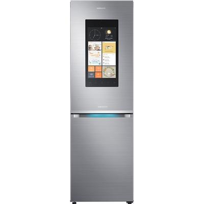 Samsung RB38K7998S4 Stainless Steel