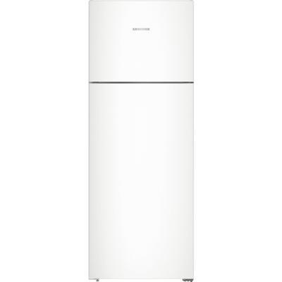 Liebherr CTN5215 Hvid