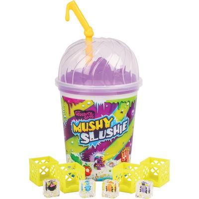 Moose The Grossery Gang Mushy Slushie Collectors Cup