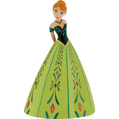 Bullyland Princess Anna