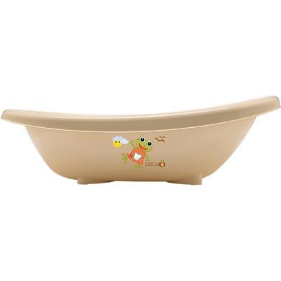 Rotho Bio Bath Tub