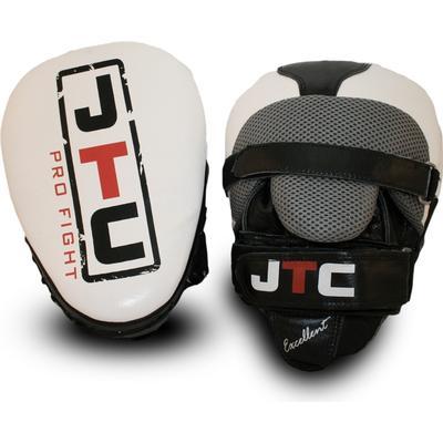 JTC Combat Pro Fight