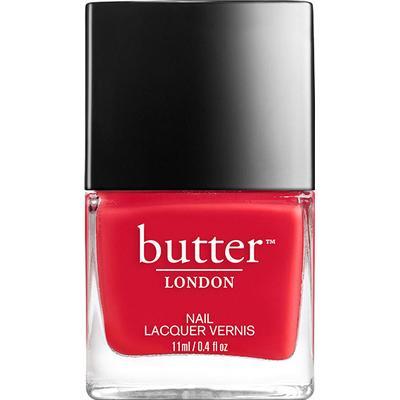Butter London Nail Lacquer Macbeth 11ml