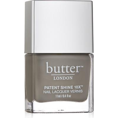 Butter London Patent Shine 10X Nail Lacquer Over The Moon 11ml