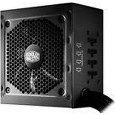 Cooler Master G450M 450W