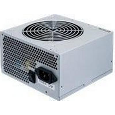 Chieftec IArena GPA-500S8 500W